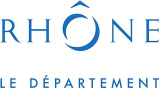 Vendre votre maison dans le Rhône rapidement → CAZA