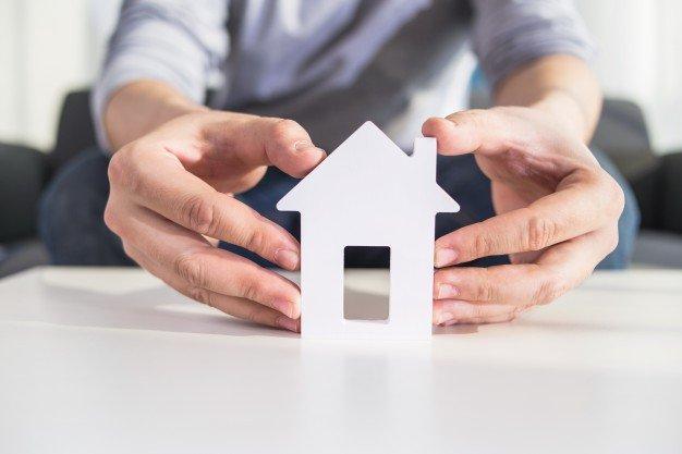 vendre maison rapidement Lyon Rhône Ain
