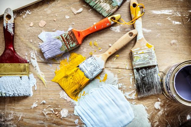 vendre maison à rénover rhone Lyon Ain