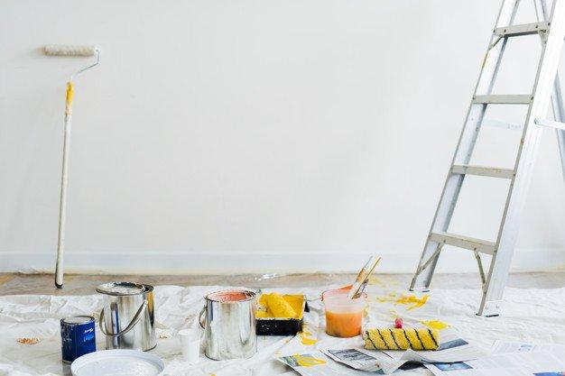 vendre maison avec travaux