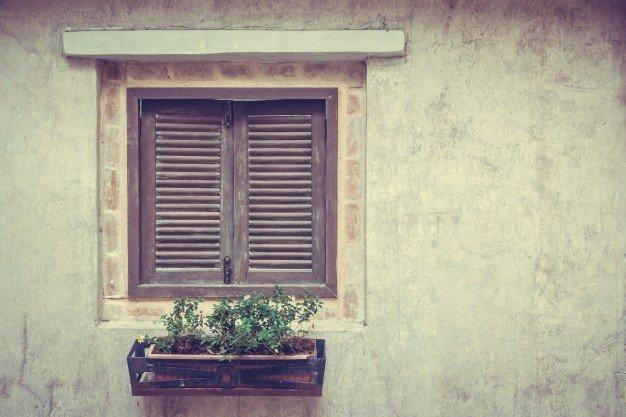 vendre maison à rénover