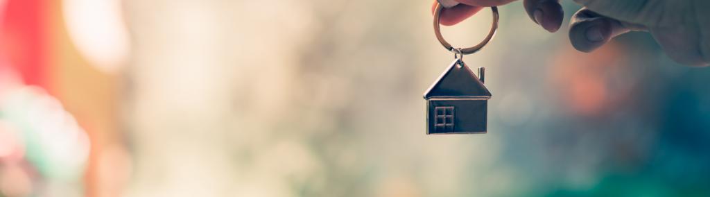 donation entre époux vente maison