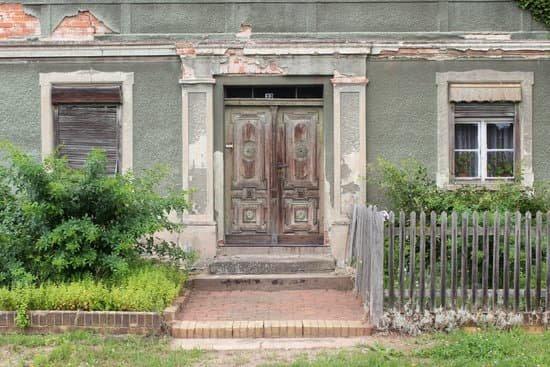 vendre sa maison avec des travaux