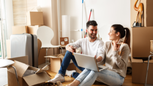 vendre sa maison rapidement