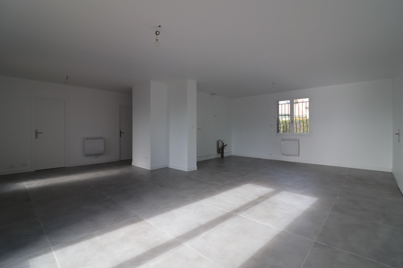 Maison,Vendu,1007