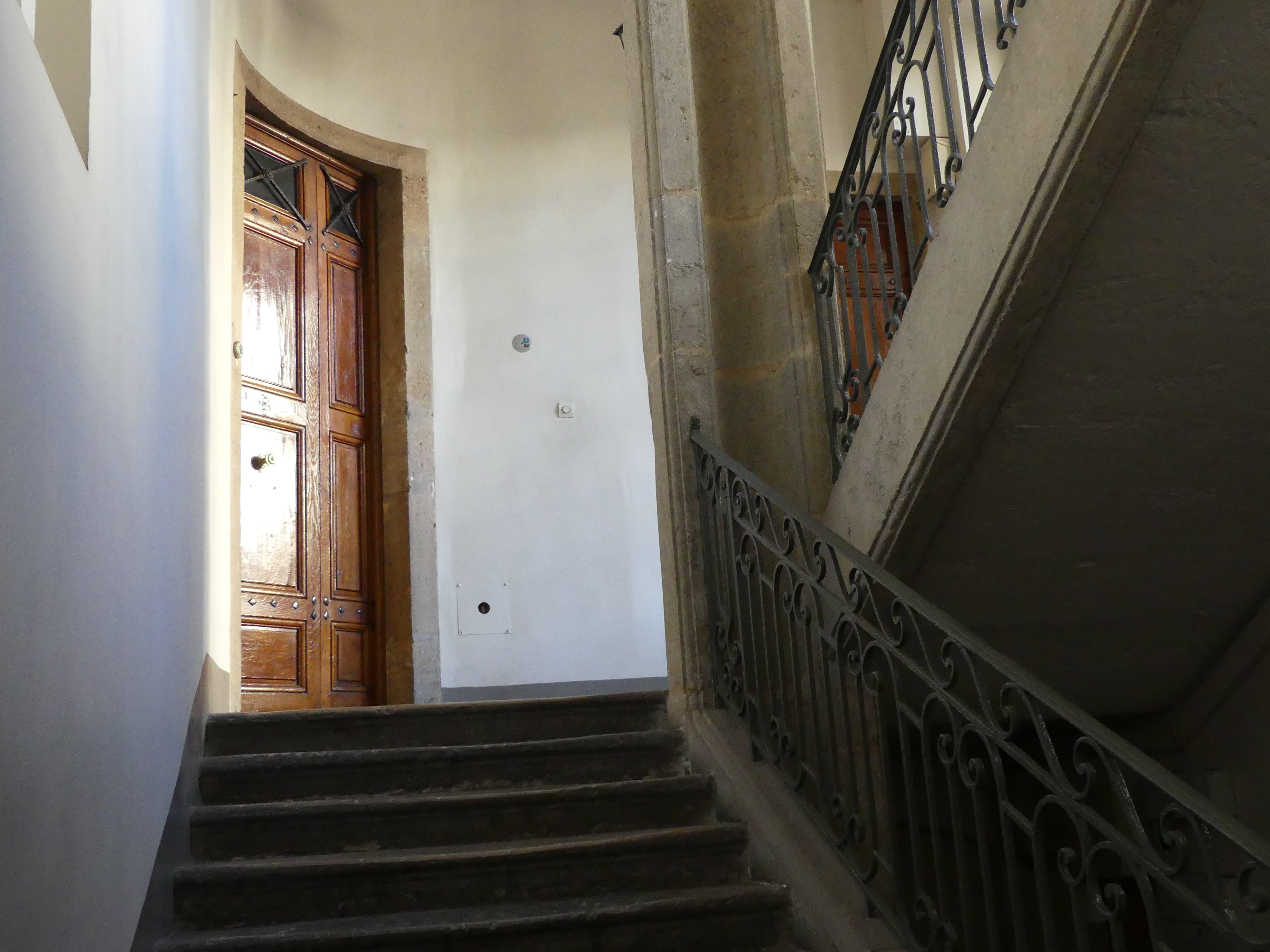 Appartement,Vendu,1008